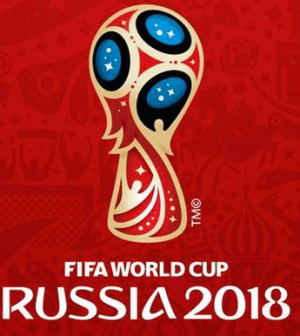 wk 2018 in rusland