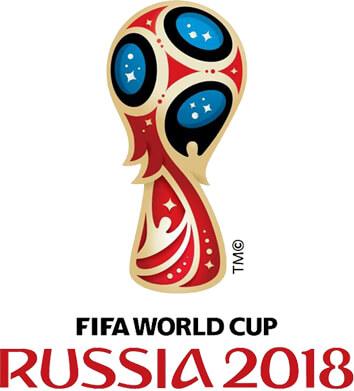 wk 2018 rusland