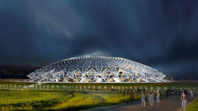 samara stadion cosmos arena wk 2018