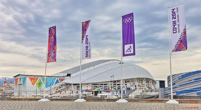 olympisch stadion fisjt sotsji wk 2018 rusland