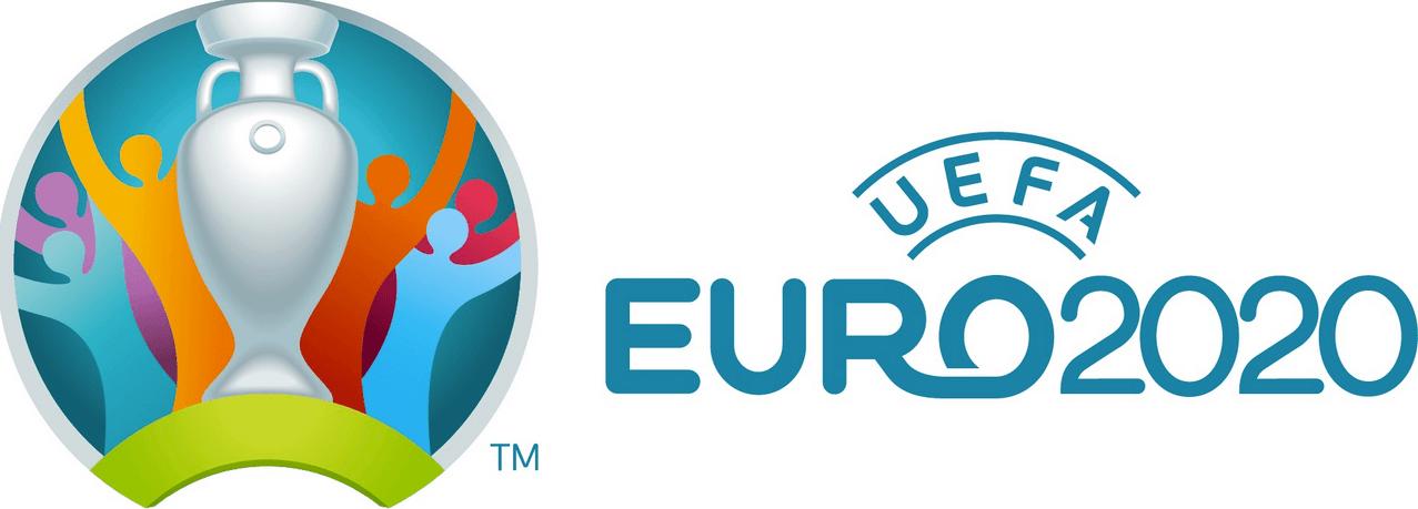 EK voetbal 2020 in 13 landen
