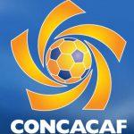 CONCACAF kwalificatie WK 2018