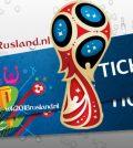 kaarten nederland-italie 2017