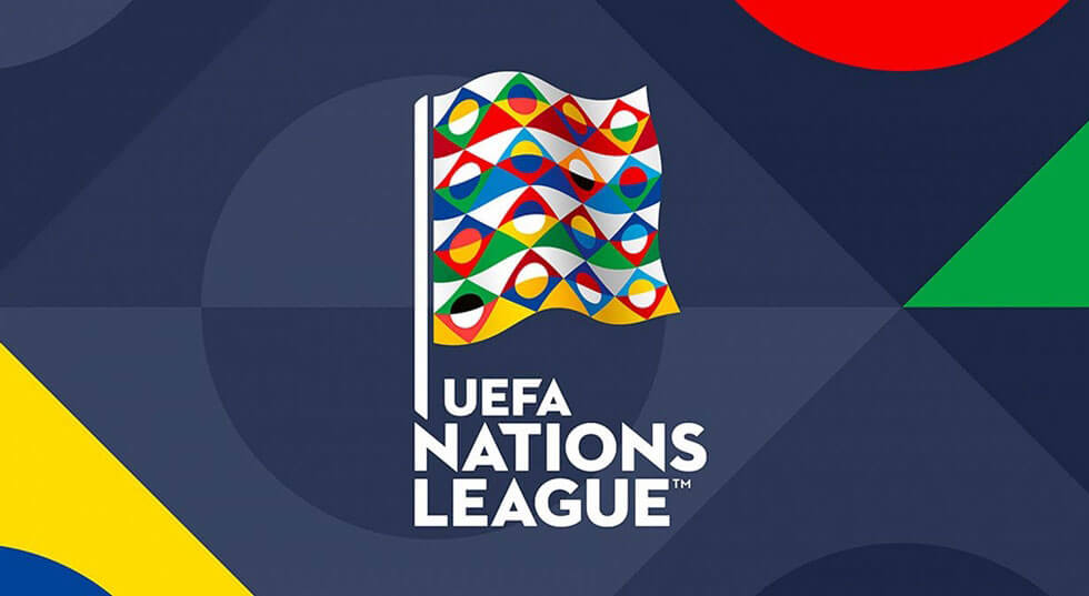 nations league voetbal