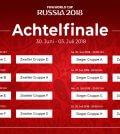 achtste finales wk 2018 (duitse versie)