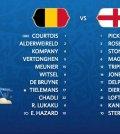 tussenstand belgie engeland troostfinale wk 2018