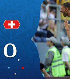 zweden-wint-1-0-van-zwitserland