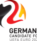 ek 2024 logo duisland